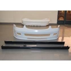 Body Kit Mercedes R170 Look AMG
