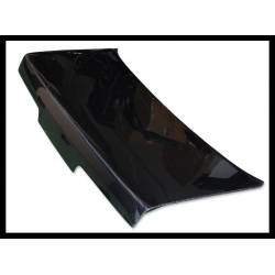 Boot Lid Nissan S13