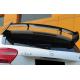 ALERON MERCEDES W176 2012-2018 A45 look AMG