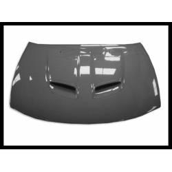 Fibreglass Bonnet Nissan 200 SX 1997-1999