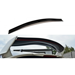 SPOILER HONDA CIVIC FK2 '15 TYPE R
