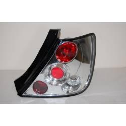 Pilotos Traseros Honda Civic 2002 3P. Mod.III