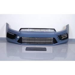 Paragolpes Delantero Volkswagen Scirocco R 2014